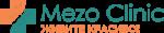 Logo-mezo-250